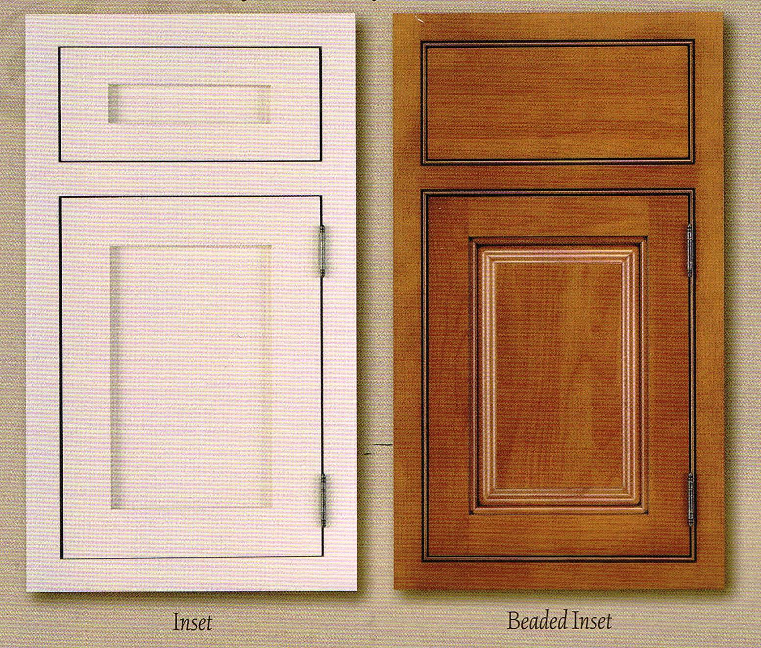 kitchen cabinets doors for sale com