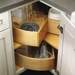 Kitchen Corner Cabinet Storage Outdoor Flat Top Grill Cabinets