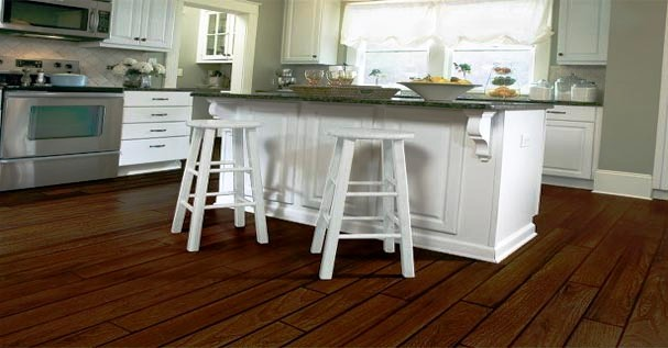 linoleum kitchen flooring free standing larder cupboards remodeling blog vs vinyl photos