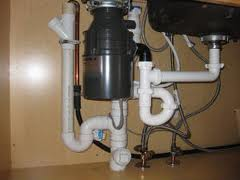 kitchen sink drain aide can i move my