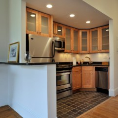 Semi Custom Kitchen Cabinets Reviews Lights Over Island Vs Cabinetry Ratings Prices