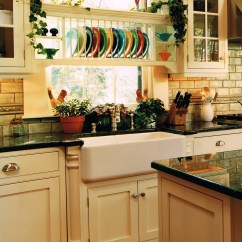 Country Kitchen Sinks Wholesale Faucets Farmhouse