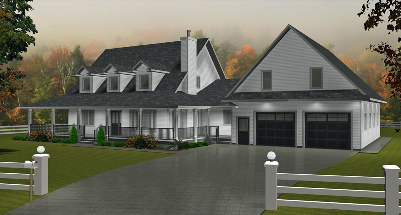 House Plans  Home Plans  by Edesignsplansca