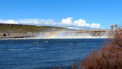 hydroelectric-2289072