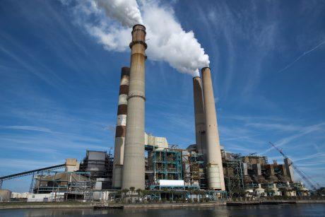 power-plant-815799