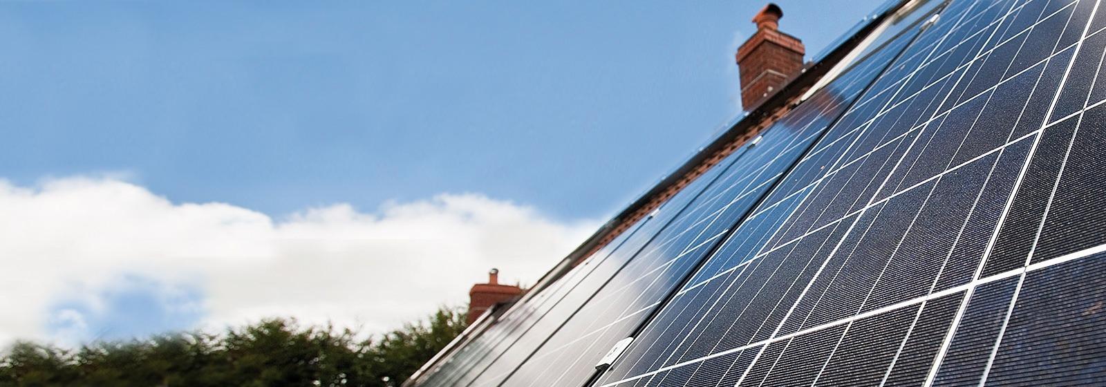 hight resolution of solar photovaltaics pv