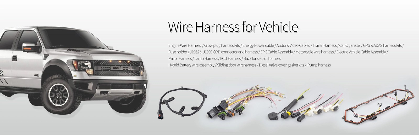 hight resolution of electronic wiring harness automotive wiring harness