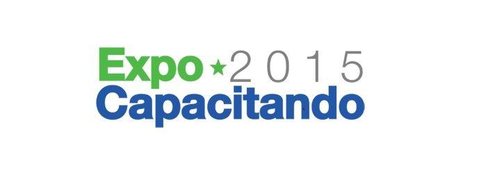logo-expo-capacitando-2015-social-media