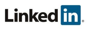 asesoria-linkedin-personalizada