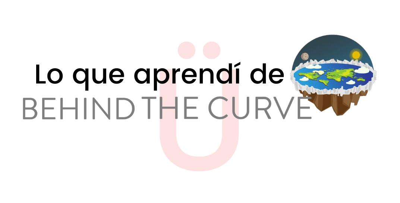 Behind the curve - aplicado a marketing min