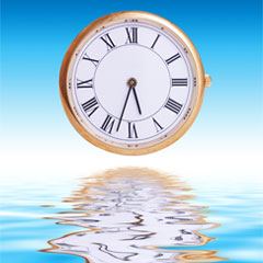 Time como Ilusão
