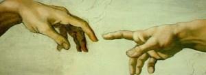 manos-dios-y-adan-capilla-sixtina