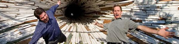 tunnel-hole-house-agujero-casa.jpg