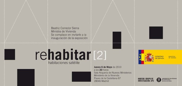invitacio_web.jpg