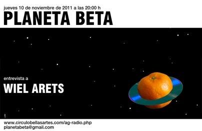 PlanetaBETA_77_WielArets_404X262.jpg
