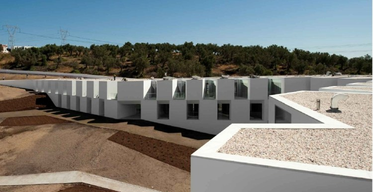 Portugal. Residencias asistidas. Foto de FG+ SG.jpg