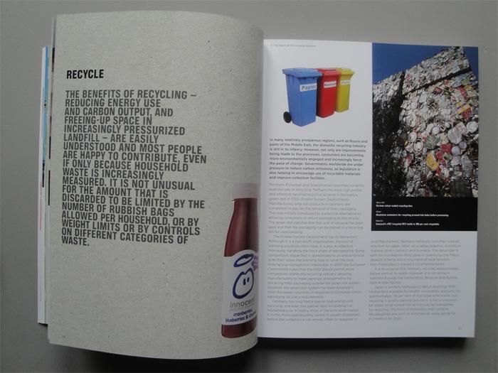 Environmental_Packaging_11