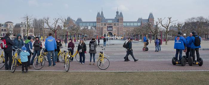 Rijksmuseum(C)_Iwan_Baan