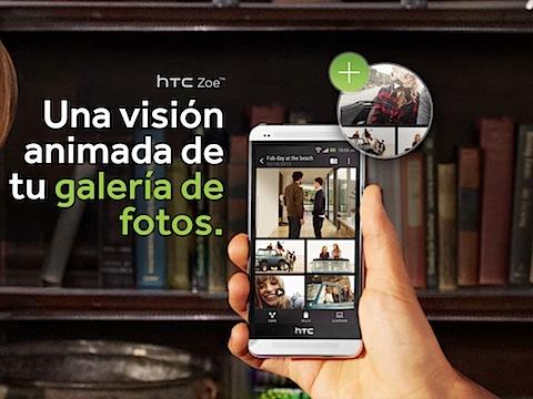 HTC ZOE.jpg