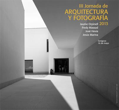 arquitecturayfotografia-edgargonzalez