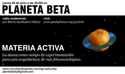 PlanetaBETA_103_MATERIA ACTIVA-Auxi Galvez.jpg
