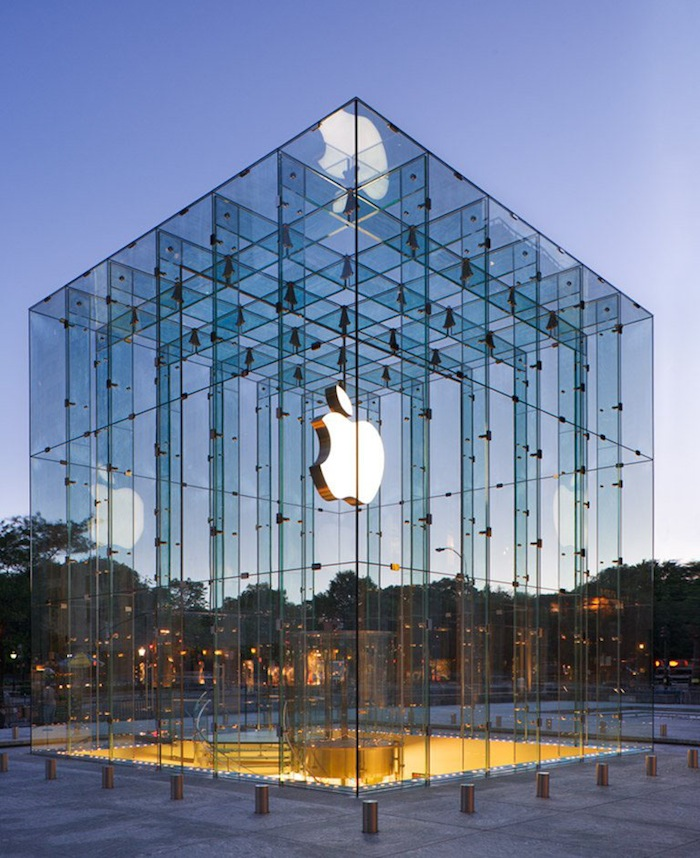 Apple-Store-Fifth-Avenue_1