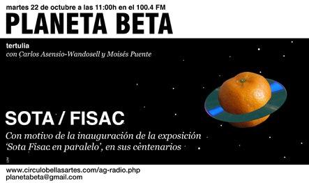 PlanetaBETA_105_Sota Fisac en paralelo-LOWRES.jpg