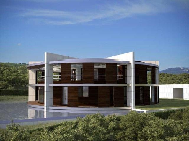 arquitectura para la felicidad conferencia luis de garrido val. Black Bedroom Furniture Sets. Home Design Ideas
