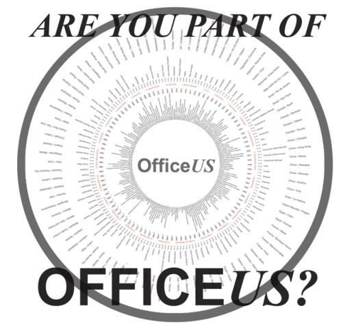 officeus