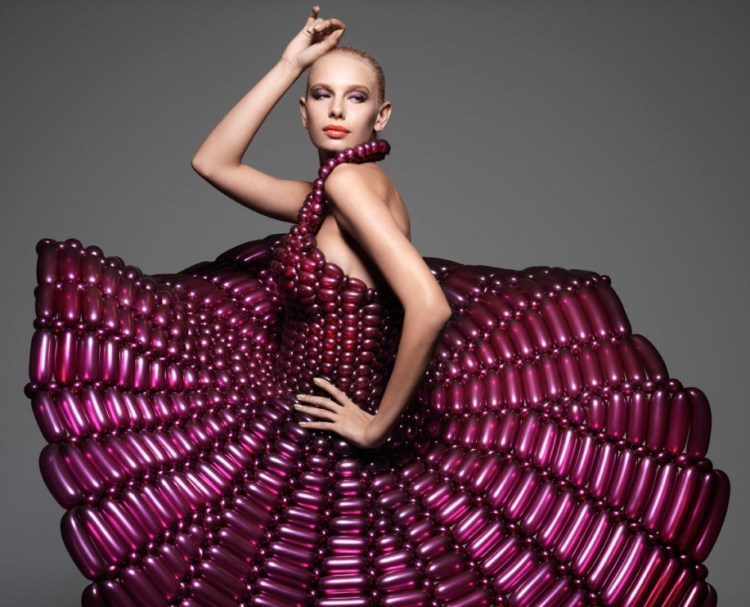 03_balloon dresses