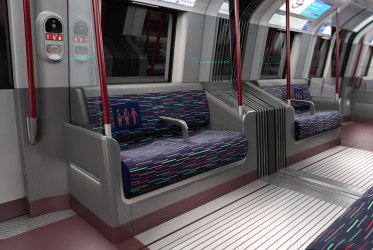 3036901-slide-s-11-a-peek-at-londons-new-4-billion-train