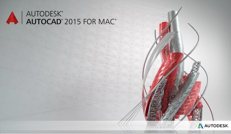 Acadmac2015