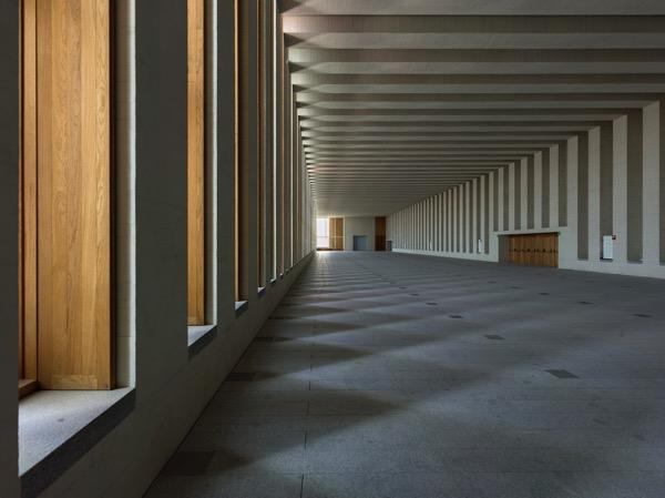 CCRR Interior 12