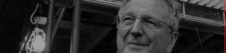 La vida de los edificios  Rafael Moneo Thyssen