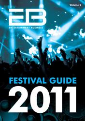 EKNL-Festivalguide_cover
