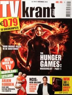 EKNL-Hungergames-cover