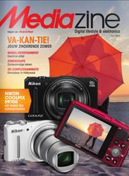 EKNL-Mediazine2014juli