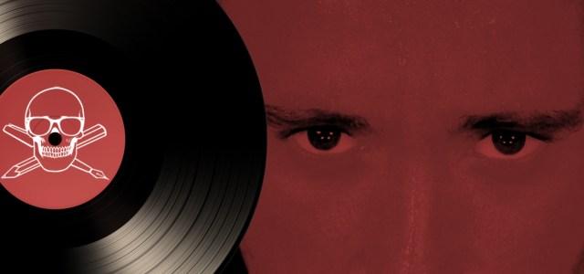 PLAAT 050: Phil Collins – No Jacket Required