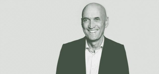 Ernst Kuipers in HuisartsenService