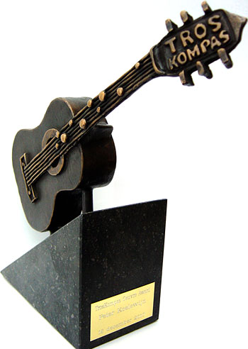 TROS-Kompas-Oeuvre-Award-b