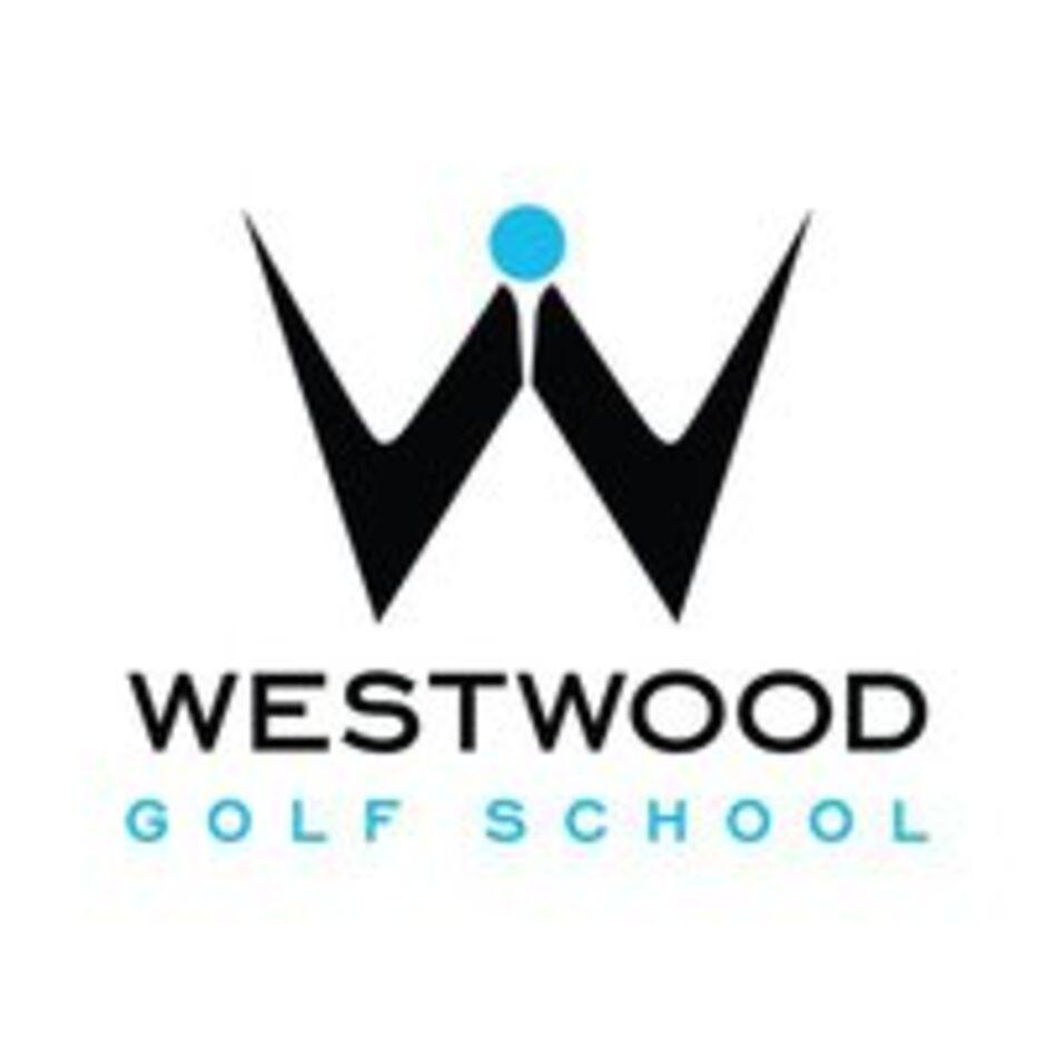 Lee Westwood Golf Tour :: Edgbaston Golf Club