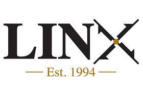 LINX Confirms Successful Testing of New Disaggregated