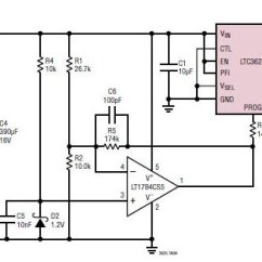 Ceiling Fan Circuit Diagram Capacitor Data Model Entity Relationship How To Make A Rechargeable Super Battery Of