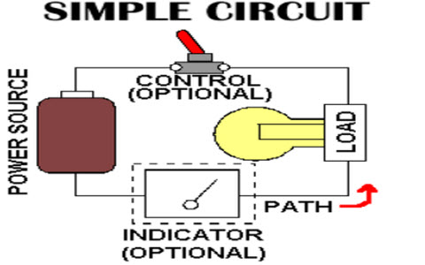 electronics mini projects with circuit diagram 1969 vw beetle wiring simple electronic diagrams uwy vipie de circuits for engineering students rh edgefx in schematic