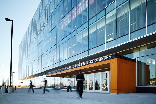 Beasiswa April 2020 - Beasiswa Humber College, Kanada