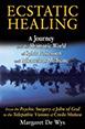 Ecstatic_Healing