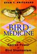 bird-medicine