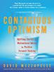 contagious-optimism