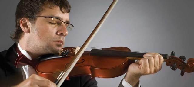 sound-violin