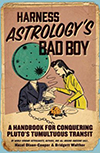 harness-astrology's-bad-boy